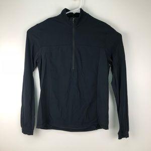 Lululemon Men's Half Zip Sweater